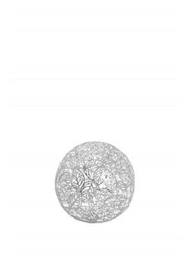 trdgrdsdekoration-boll-silver-d20cm-1