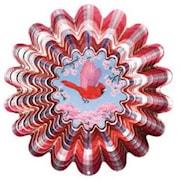 spinner---animerad-kardinalfgel-1