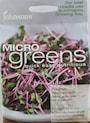 microgreens-rdisa-for-leaf-1