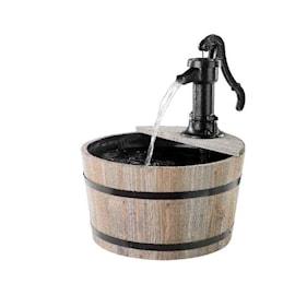 vattenspel-wood-fountain-1