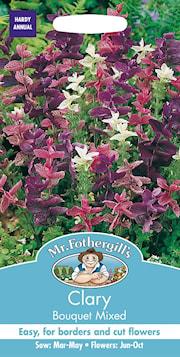 broksalvia-bouquet-mixed-1
