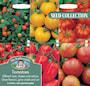 tomatpaket-collection-6-sorter-1