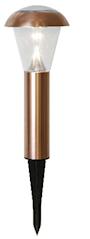 solenergi-gngbelysning-54cm-kopparplterat-stl-2