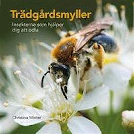 trdgrdsmyller-insekterna-som-hjlper-dig-att-o-1