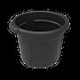 green-basics-potatiskruka-33cm-living-black-3