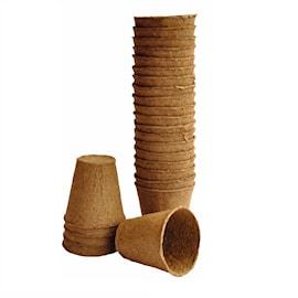 biokruka-nedbrytbar-6cm-24st-1