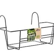 green-basics-balcony-rack-50-cm-anthracite-1