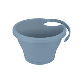 corsica-drainpipe-clicker-24cm-vintage-blue-1