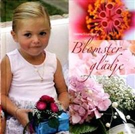 blomstergldje-av-helene-lundberg-1