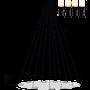 flaggstngsbelysning-serie-led-crispy-ice-whit-2