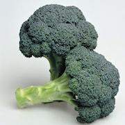 318-broccoli-ironman-f1-1