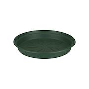 green-basics-saucer-dia-25-cm-leaf-green-1