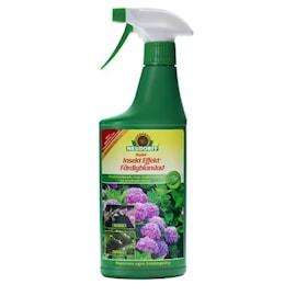 insekt-effekt-500-ml-pumpspray-1
