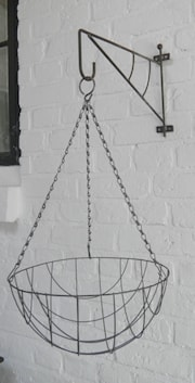 trdampel-rund-40-cm-grn-204013-1