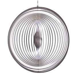 vindspel---cirkel-1