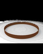 planteringskant-corten-180-cirkel-1400-mm-1