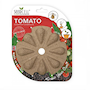 seedcell-trta-blandade-tomater-1