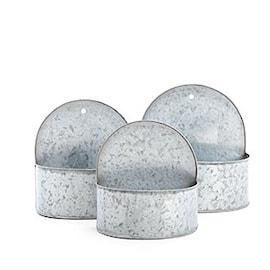 copenhagen-metallampel-zink-stor-1