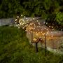 solenergi-gngljus-fireworks-1