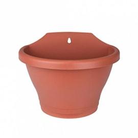 corsica-wall-basket-25cm-terra-1