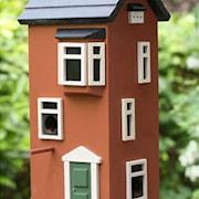 townhouse-terracotta-frmatare-1