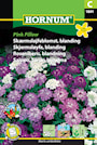 roseniberis-blandning-pink-pillow-1