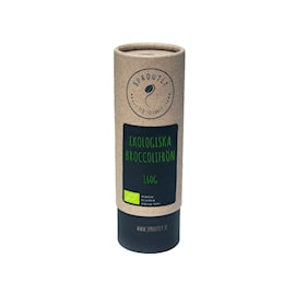 sproutly-eko-broccolifrn-160g-1