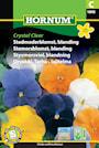 viol-styvmors--crystal-clear-1