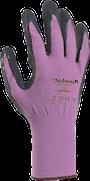 handske-comfort-violettsvart-stl-8-2