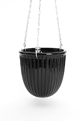 ampel-hng-m-kedja-svart-d13cm-1