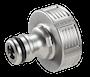 premium-krankoppling-333-mm-g-1-2