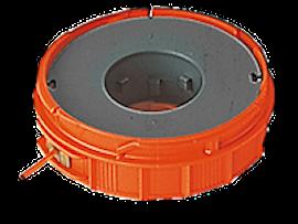 trdkassett-passar-fr-6275-accu-v12-1