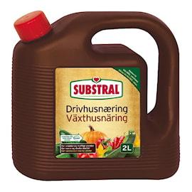 substral-vxthusnring-krav-2l-1