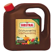 substral-vxthusnring-krav-2l-1