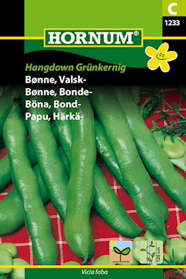 bondbna-hangdown-1