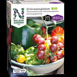 grnsaksgdsel-bio-650-g-1