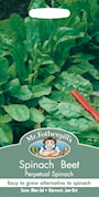 mangold-perpetual-spinach-1