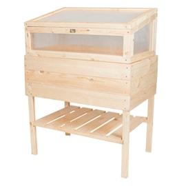 planteringsbord-raised-bed-natur-l60cm-1