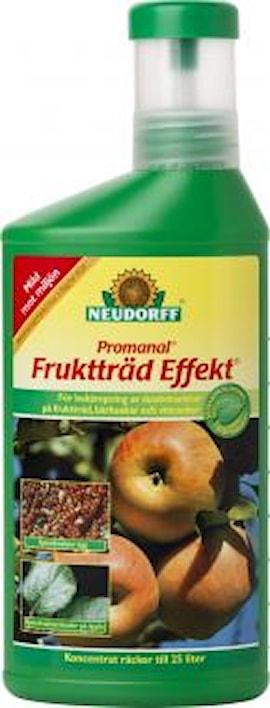 frukttrd-effekt-500-ml-konc-1