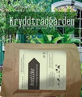 kryddtrdgrden-1