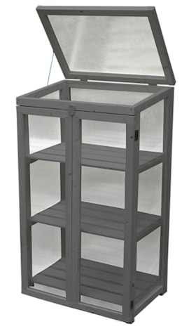 balkonghus-plexiglas--gr-1