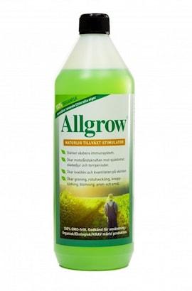 allgrow-1-l-1