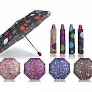paraply-zurich--prickigt-1