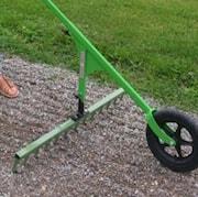 gngkratta-till-hjulhackan-93cm-1