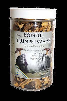 rdgul-trumpetsvamp-18g-1