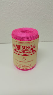 jute-snre-rosa-1
