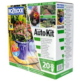 pro-auto-kit-1