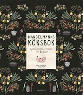 mandelmanns-kksbok-sjlvhushllande-recept-frn-1