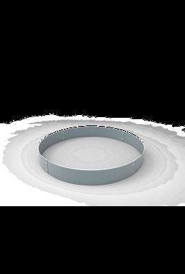 planteringskant-alu-180-cirkel-1400-mm-1