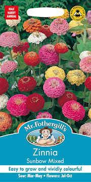 zinnia-sunbow-mixed-1